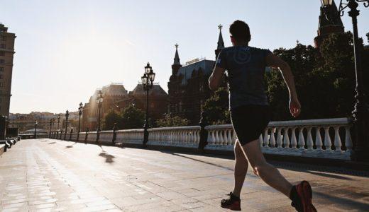 ランニングの正しい走り方とは?メリットと注意点も紹介!