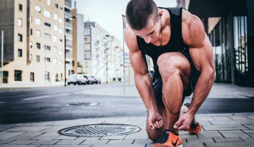 ダイエットには筋トレ×有酸素運動!おすすめの有酸素運動や筋トレ、ポイントなどを紹介!