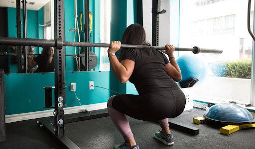 お尻を鍛えるなら正しい方法が大切。大臀筋の鍛え方を徹底解説!