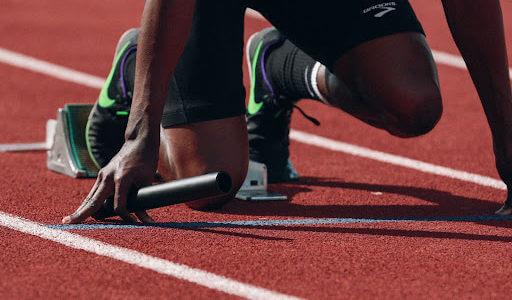 ハムストリングスの鍛え方とは?スピード&瞬発力UPのトレーニング方法を徹底解説!