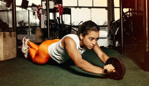 腹筋を割るための鍛え方とは?腹筋を鍛えるメニューや鍛えるポイントを解説!