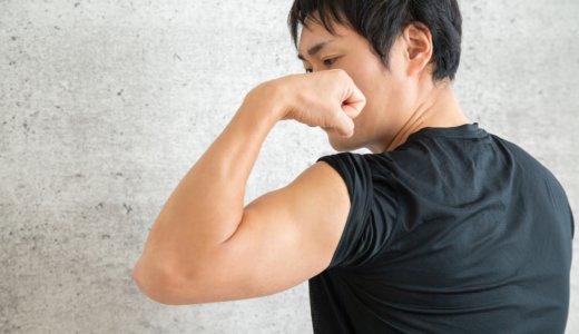 【上腕三頭筋の鍛え方】上腕三頭筋を鍛える8種目と効果的に鍛えるポイントを紹介!