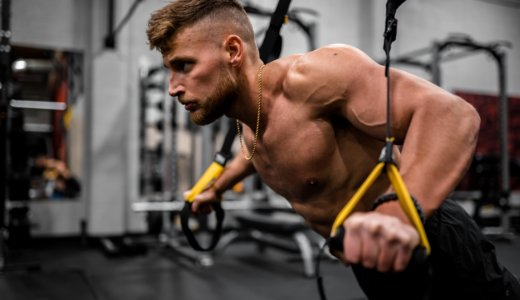 【完全版】胸筋を飛躍的に大きくするための鍛え方を徹底解説!