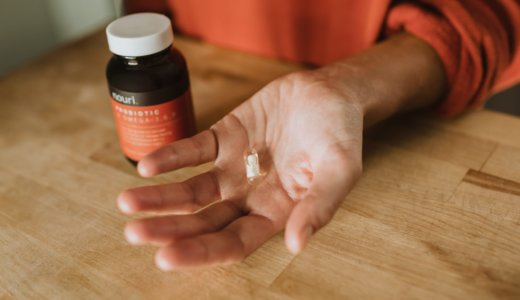 グルタミンで筋トレのコンディショニング!効果や摂取方法、おすすめサプリを紹介!