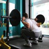 大腿四頭筋の効果的な鍛え方をご紹介!注意点とメリットとは